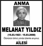 ANMA LANI RNEKLER